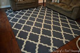 rugs usa review and giveaway the diary of a real housewife