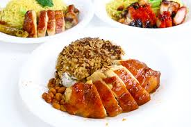 si e social michelin hong kong soya sauce chicken rice and noodle cheapest michelin