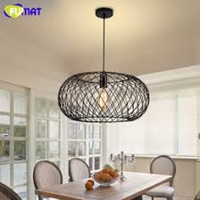 Cage Pendant Light Industrial Metal Cage Pendant Lights Online Industrial Metal