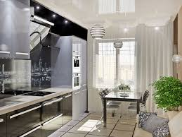 Curtains In The Kitchen by 10 Best Kitchen Images On Pinterest Kitchen Curtain Designs