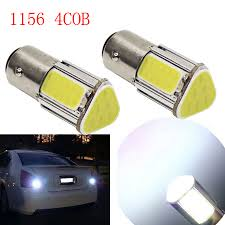nissan almera xenon lights high quality wholesale high nissan from china high nissan