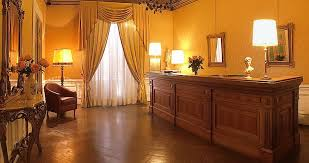 chambres d hotes florence hotel in center of florence near uffizi and bridge hotel bretagna
