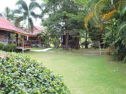best price on mark house bungalow ko kut in koh kood reviews