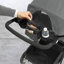 West Virginia car seat travel bag images Chicco bravo le trio travel system in genesis buybuy baby jpg