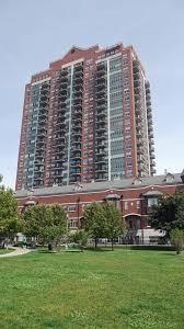 spotlight rental rental spotlight south loop 3 bedroom condo for 2 500 yochicago