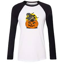 Halloween Graphic Design by Online Get Cheap Halloween Graphic Tees Aliexpress Com Alibaba