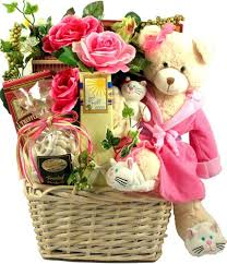 gift baskets for women gift baskets for women get well gift basket for women and