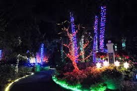 Largo Botanical Garden Pinellas County Florida Communications Photo Library