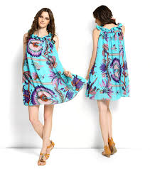 best maternity clothes best fresh maternity dresses clothes for women
