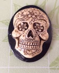 where to buy sugar skull molds 240 best push molds for clay resin soaps and food crafting