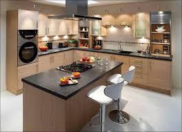Dark Kitchen Cabinets Light Countertops Kitchen Backsplash With White Cabinets White Cabinets With Wood