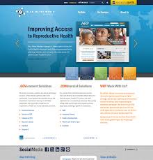 Homepage Design Trends Best Home Page Design Home Design Ideas