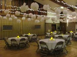 How To Decorate A Restaurant Header Wedding Open House Decorating