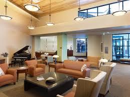 greatroom inpatient care center the denver hospice colorado