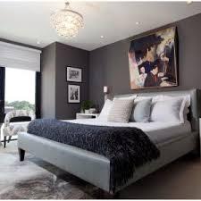 Chandeliers Bedroom Bedroom Chandelier In Bedroom Bedroom Chandeliers Ideas Design