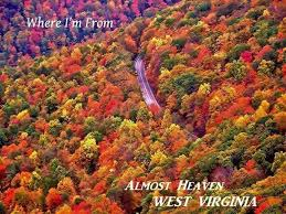 West Virginia travel fan images 857 best all things west virginia images west jpg