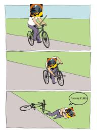 pubg memes this is next level bullshit gameplay playerunknown s