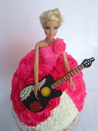 ideas of barbie birthday cake for girls trends for girls u0026 womens
