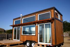 articles with container homes on wheels for sale tag container on