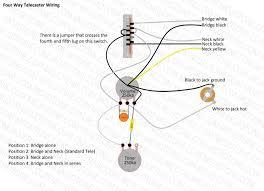 wiring diagram way switch strat wiring schematic guitars humbucker