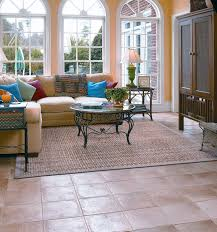Jute And Sisal Rugs Blog A Quick Guide To Natural Fiber Rugs