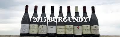 new york city flatiron wines u0026 spirits