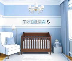 deco de chambre bebe garcon decoration chambre bebe garcon chambre de bebe garcon deco pour 19