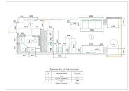 loft apartment floor plans tiny apartment floor plans home designs loft apartment home gym