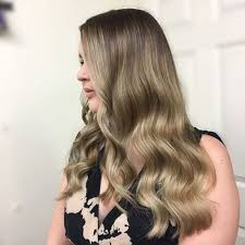 medium length hair with ombre highlights 25 top ombre hair color ideas trending for 2018