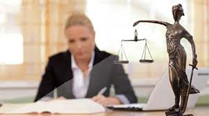 Tri State Office Furniture Pittsburgh by Tri State Paralegal Service Pittsburgh Pa