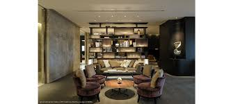 Azura Azura Swire Properties U0027 Latest Residential Development In Hong Kong
