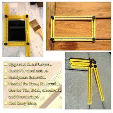 angle izer template tool by keep evolving multi angle framing