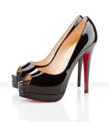 loubotuin altadama 140mm shoes christian louboutin tilbud
