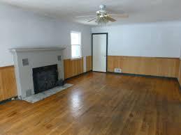 great floors spokane valley wood floors