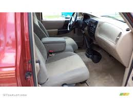 mazda b2500 1998 mazda b series truck b2500 sx regular cab interior photo