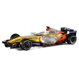 renault f1 renault f1 team renault r29 engine renault rs27