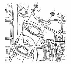 2003 cadillac cts catalytic converter cadillac sts how to replace the catalyc converter 2005 sts