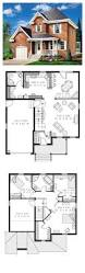 Colonial House Plan by 49 Best Victorian House Plans Images On Pinterest Victorian