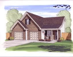 garage design alluring garage blueprints free garage plans
