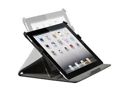 tablets and mounts monoprice com