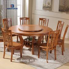 home design rotating dining table rotating dining table rotating dining table suppliers