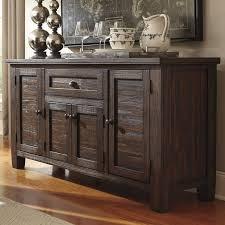 kitchen buffet furniture sideboards buffet tables you ll wayfair