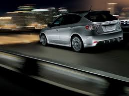 subaru wrx wallpaper photo collection subaru wrx hatchback wallpaper