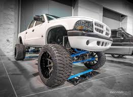 Dodge Dakota Truck Tires - 4bt cummins solid axle swap u003d the dodge dakota of your dreams