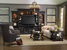 Furniture Sets For Living Room Living Room Sets Living Room Furniture Sets On Sale Luxedecor