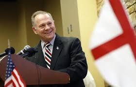 Alabama travel pro images Alabama 39 s pro life voters choose between roy moore and staying jpg