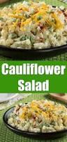 best 25 homemade potato salads ideas on pinterest potato egg