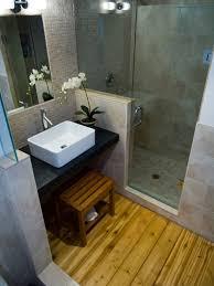 Best 25 Outdoor Garden Sink Ideas On Pinterest Garden Work Best 25 Asian Bathroom Sinks Ideas On Pinterest Glass Bathroom