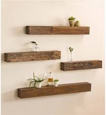 Woodworking Shelf Designs by 16 Captivating Handmade Wooden Shelf Designs That Will Admire You