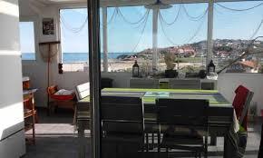 chambre d hote pays basque espagnol swanara pays basque chambre d hôtes 401 avenue de l espagne 64210
